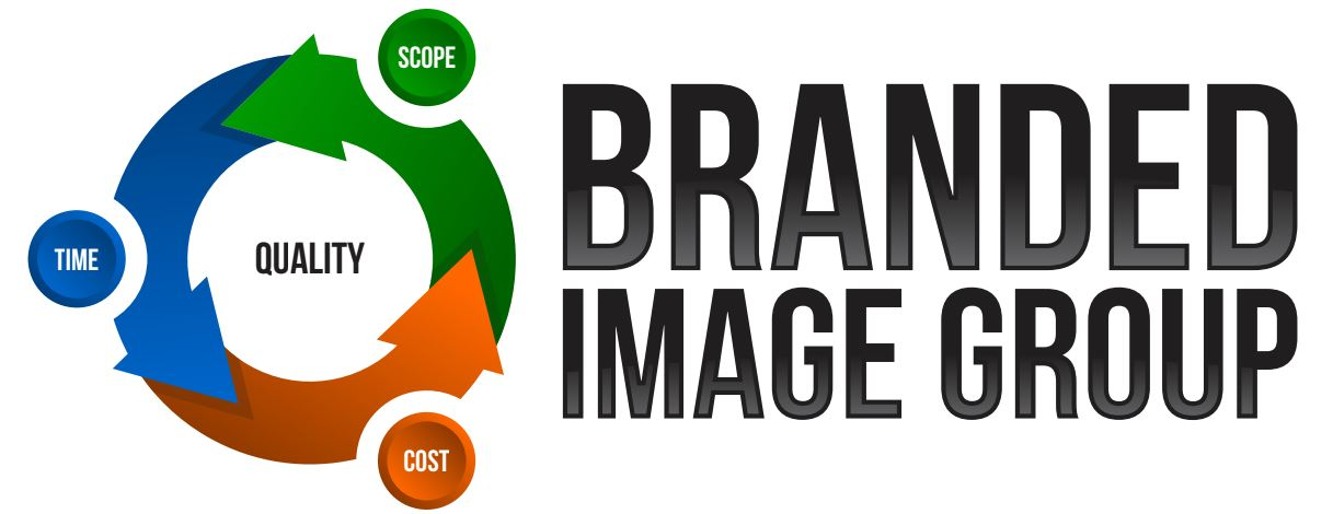 Branded Image Group - Knoxville TN Sign Company